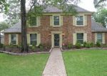 Foreclosed Home en SWEET GRASS TRL, Houston, TX - 77090