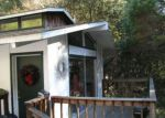 Foreclosed Home en CATHEDRAL DR, Aptos, CA - 95003