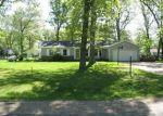 Foreclosed Home en HARMONY LN, Muskegon, MI - 49445