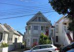 Foreclosed Home in ALVARADO ST, San Francisco, CA - 94114
