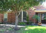 Foreclosed Home en APRIL CREEK LN, Houston, TX - 77095