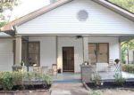 Foreclosed Home en METROPOLITAN AVE SE, Atlanta, GA - 30316