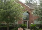 Foreclosed Home en LAUREL MEADOW DR, Tomball, TX - 77377