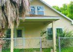 Foreclosed Home en BOLSTER ST, Baytown, TX - 77520