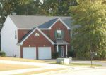 Foreclosed Home en MCKINLEY LOOP, Mcdonough, GA - 30253