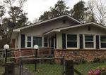 Foreclosed Home en CENTRAL AVE, Savannah, GA - 31406