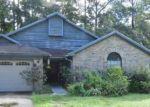Foreclosed Home en HILSDALE HARBOR WAY, Jacksonville, FL - 32216
