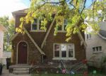 Foreclosed Home en 4TH ST, Trenton, MI - 48183