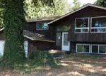Foreclosed Home en PARKLYN WAY, Ferndale, WA - 98248