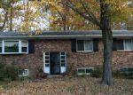 Foreclosed Home en VIENNA CT, Springfield, VA - 22152