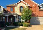 Foreclosed Home en LUSINO CT, Grand Prairie, TX - 75052