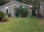 Foreclosed Home en SEGREST DR, Houston, TX - 77047