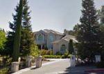 Foreclosed Home en SNYDER LN, Walnut Creek, CA - 94598