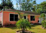 Foreclosed Home en TRIMM AVE, Pasadena, TX - 77502