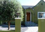 Foreclosed Home en HAUSER BLVD, Los Angeles, CA - 90019