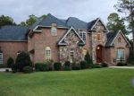 Foreclosed Home in WILDERNEST DR, Alma, GA - 31510