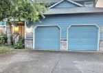 Foreclosed Home en 118TH CT SE, Kent, WA - 98030