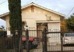 Foreclosed Home en PARMELEE AVE, Los Angeles, CA - 90059