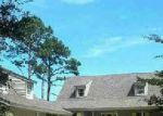 Foreclosed Home en MARTINS POINT RD, Kitty Hawk, NC - 27949