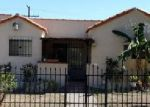 Foreclosed Home en 3RD AVE, Los Angeles, CA - 90043