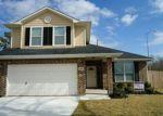Foreclosed Home en SANDRA ST, Houston, TX - 77016