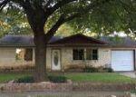 Foreclosed Home en DULWICH ST, Austin, TX - 78748