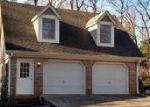 Foreclosed Home en NORTHLAKE DR, Keysville, GA - 30816