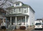 Foreclosed Home in WALLER ST, Wilkes Barre, PA - 18702