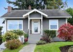 Foreclosed Home en KROMER AVE, Everett, WA - 98201
