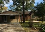 Foreclosed Home en DUNCAN ST, Channelview, TX - 77530
