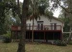 Foreclosed Home en LINA RD, Fernandina Beach, FL - 32034