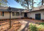 Foreclosed Home en QUEENSTOWN RD, Lancaster, VA - 22503