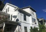 Foreclosed Home en BRIGHTWOOD AVE, Holyoke, MA - 01040