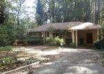 Foreclosed Home en CONNALLY DR SW, Atlanta, GA - 30311