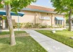 Foreclosed Home in CRENSHAW BLVD, Torrance, CA - 90505
