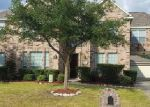 Foreclosed Home en S COUNTRY CLUB GREEN DR, Tomball, TX - 77375