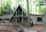 Foreclosed Home en RIVERVIEW RD, Mesick, MI - 49668
