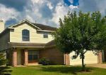 Foreclosed Home en CARLY PARK WAY, Houston, TX - 77084