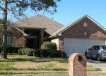 Foreclosed Home in SPENCER LNDG E, La Porte, TX - 77571