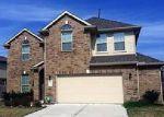 Foreclosed Home in BIRDIE CIR, La Porte, TX - 77571