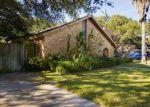 Foreclosed Home en LA QUINTA DR, Ingleside, TX - 78362