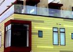 Foreclosed Home in 25TH ST, San Francisco, CA - 94110