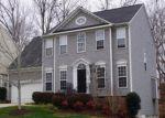 Foreclosed Home en LORD PROPRIETOR LN, Waxhaw, NC - 28173