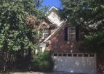 Foreclosed Home en NEW PARKSIDE DR, Chapel Hill, NC - 27516