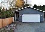 Foreclosed Home en LARCH WAY, Lynnwood, WA - 98036