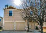 Foreclosed Home en MACAW CT, Grand Prairie, TX - 75051
