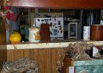 Foreclosed Home en RUE ST, Houston, TX - 77033