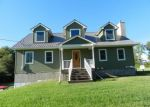 Foreclosed Home en REYNOLDS RD, Mansfield, PA - 16933