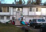 Foreclosed Home en 193RD AVE E, Bonney Lake, WA - 98391