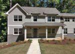 Foreclosed Home en APPLEWOOD CT NE, Atlanta, GA - 30345